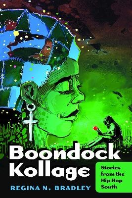 Boondock Kollage -