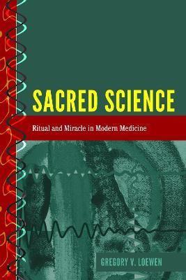 Sacred Science -