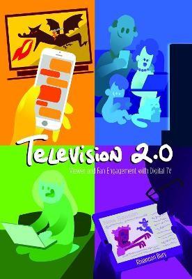 Television 2.0 - pr_35884