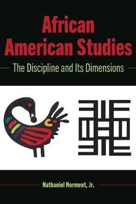 African American Studies -