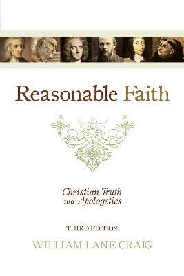 Reasonable Faith - pr_131009
