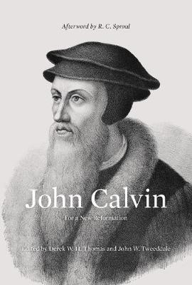 John Calvin - pr_1723975