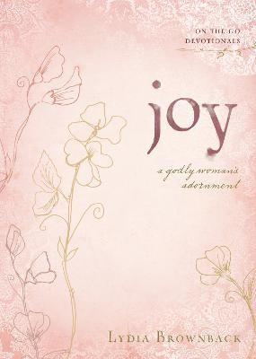 Joy - pr_130861