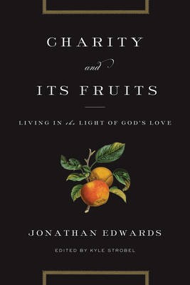 Charity and Its Fruits - pr_329932