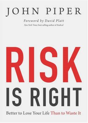 Risk Is Right - pr_131077