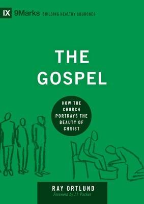 The Gospel - pr_131079