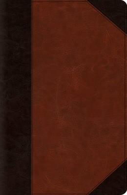 ESV Reference Bible - pr_130951