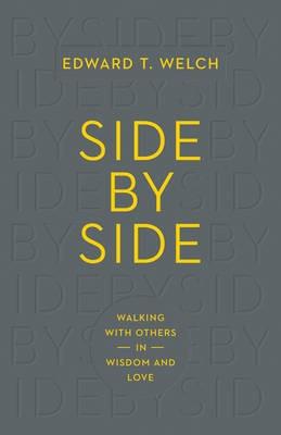 Side by Side - pr_130958