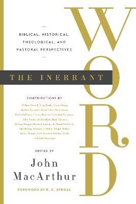 The Inerrant Word - pr_425028