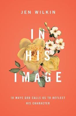 In His Image - pr_130893