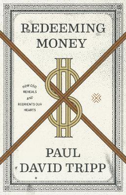 Redeeming Money - pr_1704997