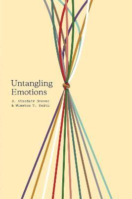 Untangling Emotions - pr_131039