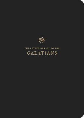 ESV Scripture Journal: Galatians - pr_1705027