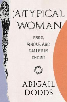 Typical Woman - pr_130888