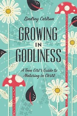 Growing in Godliness - pr_425009