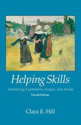 Helping Skills - pr_1726132