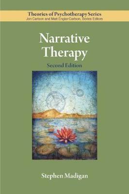 Narrative Therapy - pr_330156