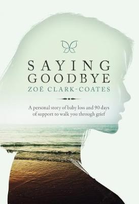 Saying Goodbye -