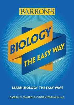 Biology: The Easy Way -