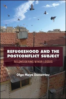 Refugeehood and the Postconflict Subject - pr_86