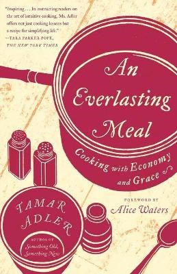 An Everlasting Meal - pr_209313