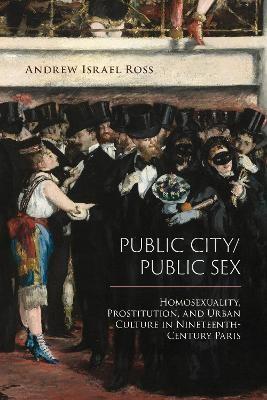 Public City/Public Sex - pr_1738078