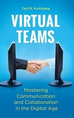 Virtual Teams - pr_261693