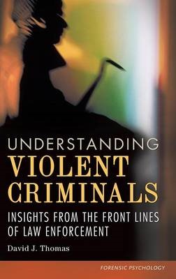 Understanding Violent Criminals - pr_65496