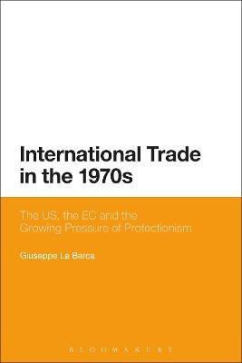 International Trade in the 1970s - pr_37472