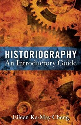 Historiography -