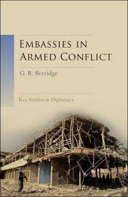 Embassies in Armed Conflict - pr_16630