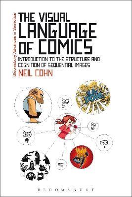 The Visual Language of Comics - pr_20725
