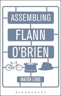 Assembling Flann O'Brien - pr_16640