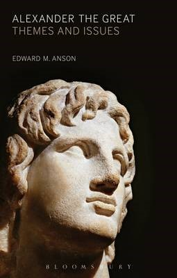 Alexander the Great - pr_15901