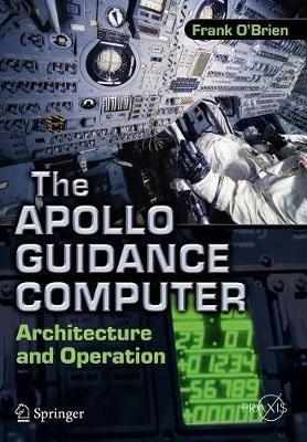 The Apollo Guidance Computer - pr_32902