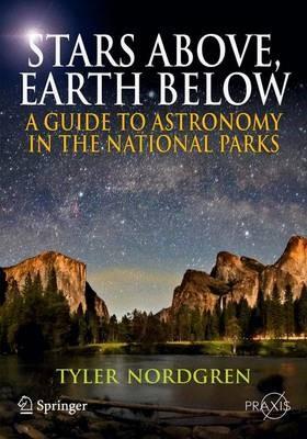 Stars Above, Earth Below - pr_17438