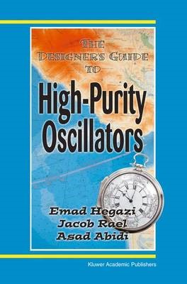 The Designer's Guide to High-Purity Oscillators - pr_32108