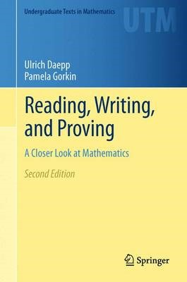 Reading, Writing, and Proving - pr_246556