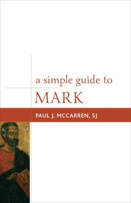 A Simple Guide to Mark -