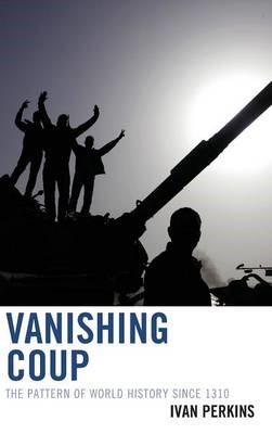 Vanishing Coup - pr_131295
