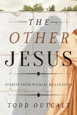 The Other Jesus - pr_84330