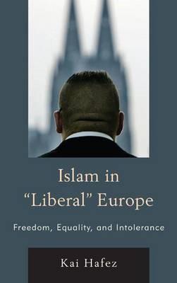 Islam in Liberal Europe -