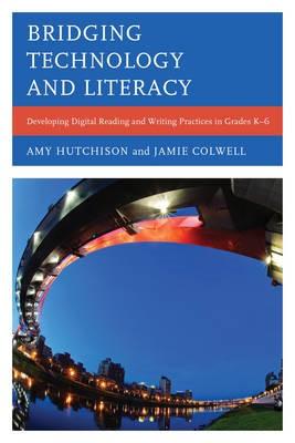 Bridging Technology and Literacy - pr_131290