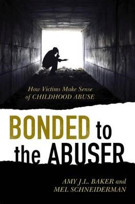 Bonded to the Abuser - pr_84307