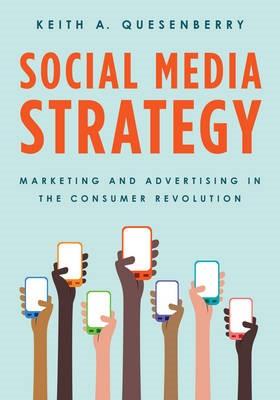 Social Media Strategy - pr_84450