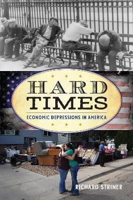 Hard Times - pr_84457
