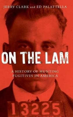 On the Lam -