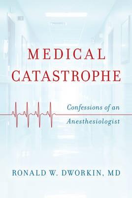 Medical Catastrophe - pr_414832