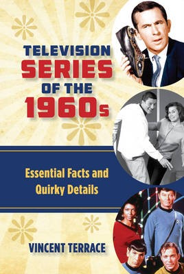 Television Series of the 1960s - pr_330487