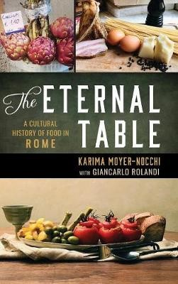 The Eternal Table - pr_314207